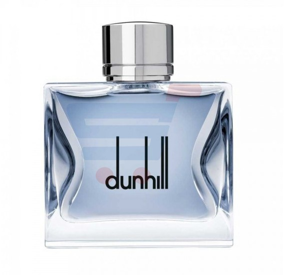 Dunhill London 100ml Perfume for Men